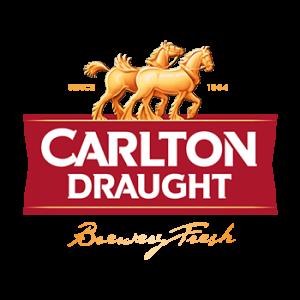 Home - image Carlton-Draught-300x300 on https://www.thewateringholetavern.com.au