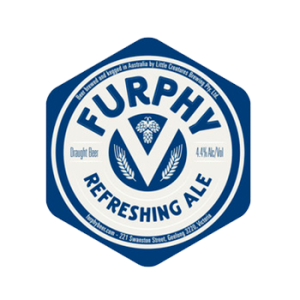 Home - image Furphy-300x300 on https://www.thewateringholetavern.com.au