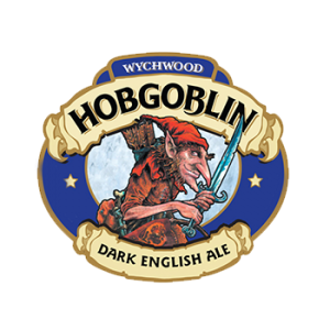 Home - image Hobgoblin-English-Ruby-Ale-300x300 on https://www.thewateringholetavern.com.au