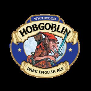 Home - image Hobgoblin-English-Ruby-Ale-300x300 on https://www.thewateringholetavern.com.au