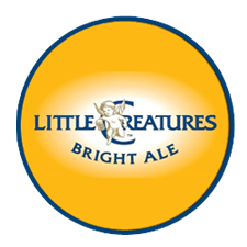 Home - image Little-Creatures-Bright-Ale-1-1 on https://www.thewateringholetavern.com.au