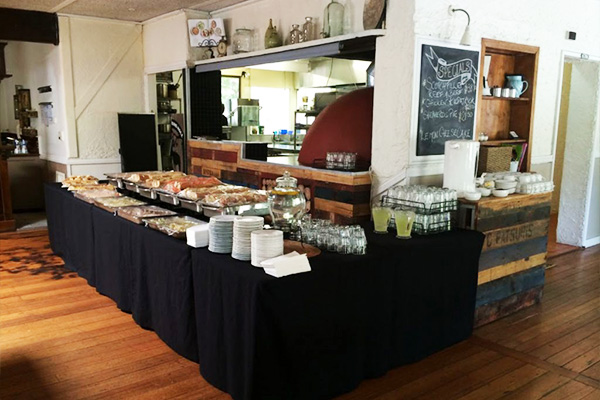 Home - image catering3 on https://www.thewateringholetavern.com.au