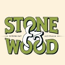 Home - image stoneandwood-1 on https://www.thewateringholetavern.com.au