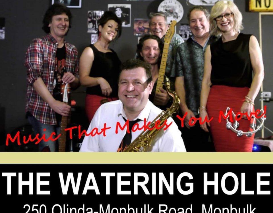 Home - image Image-9-960x750 on https://www.thewateringholetavern.com.au