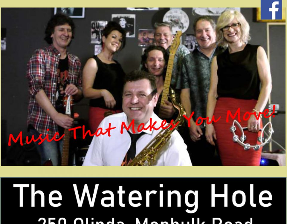 Upcoming Live Music - image TheWateringHoleTavern_NYE2020-960x750 on https://www.thewateringholetavern.com.au